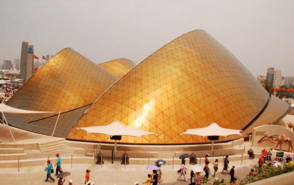 El Mozart de la arquitectura estrena documental