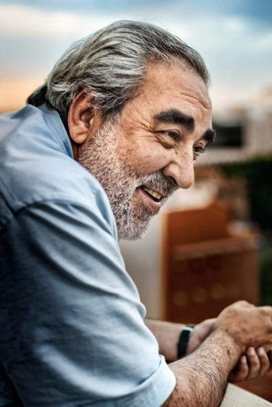 Feliz cumpleaños Eduardo Souto de Moura, ganador del Premio Pritzker 2011