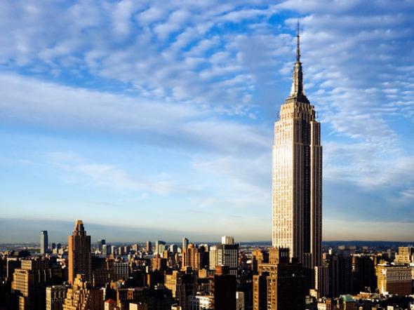 Los arquitectos-estrella están arruinando las ciudades