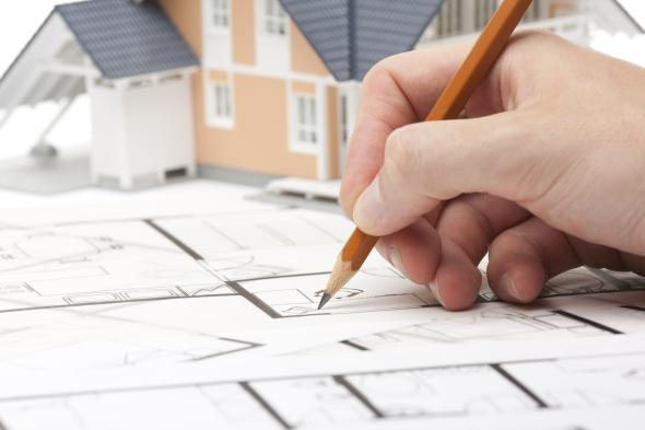 Las razones para adorar trabajar con arquitectos