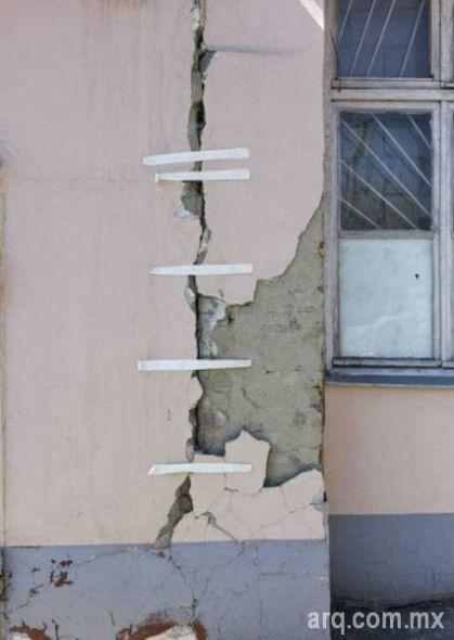 Humor en la arquitectura 37