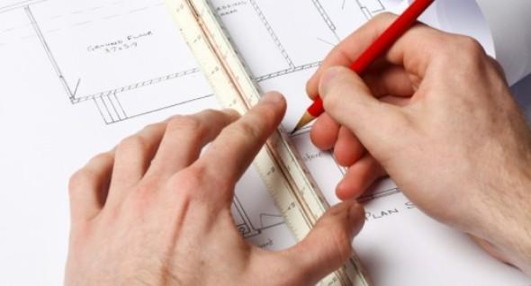Cómo Encontrar El Arquitecto Correcto Para Tu Proyecto