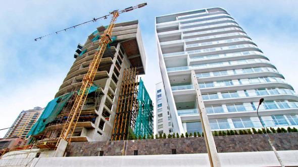 13 razones por las que las empresas de construcci n for Empresas construccion