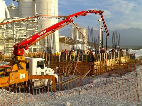 13 razones por las que las empresas de construcci n - Empresas de construccion en sevilla ...