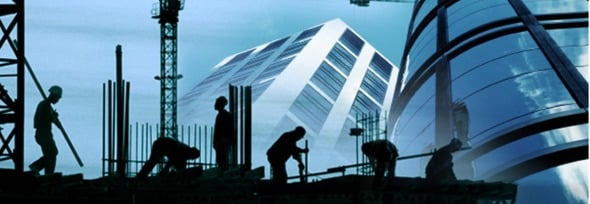 13 razones por las que las empresas de construcci n - Empresas de construccion valencia ...