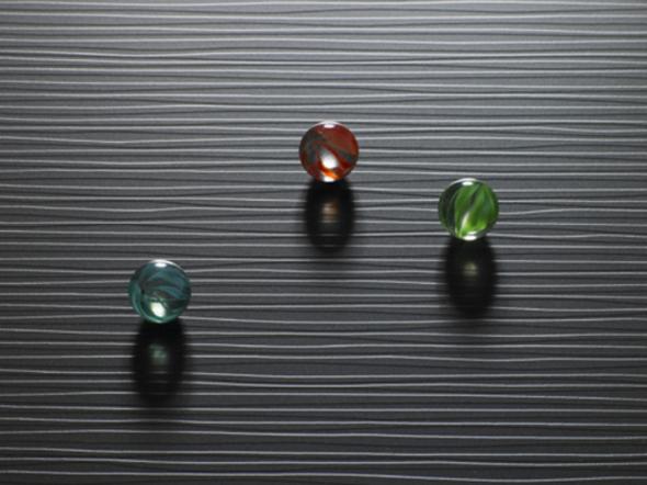 Texturas y Decorados en Laminado Plástico de Formica