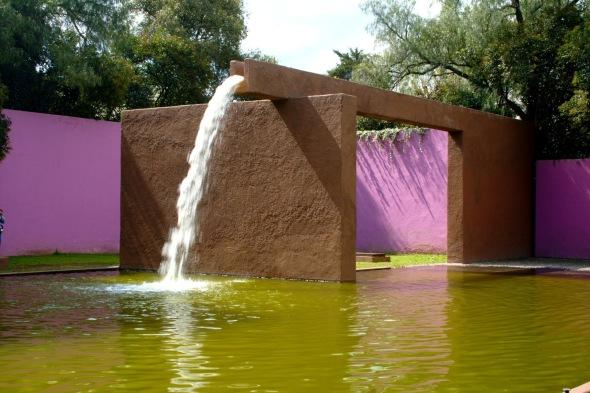 Los mejores Arquitectos de México