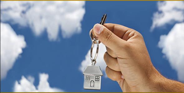 Eligiendo una inmobiliaria para la venta de su casa