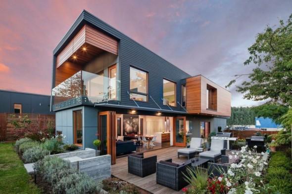 Noticias De Arquitectura