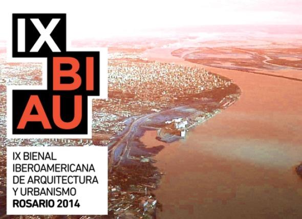 Arranca la IX bienal de arquitectura y urbanismo