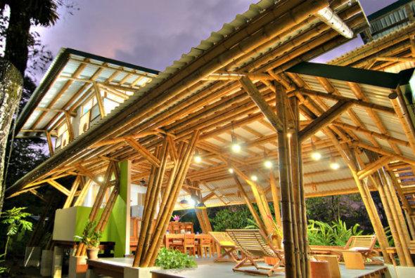 Lo que dejó la IX Bienal Iberoamericana de Arquitectura de Rosario