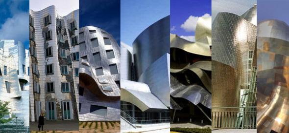 La arquitectura tiene que tocar el alma de las personas
