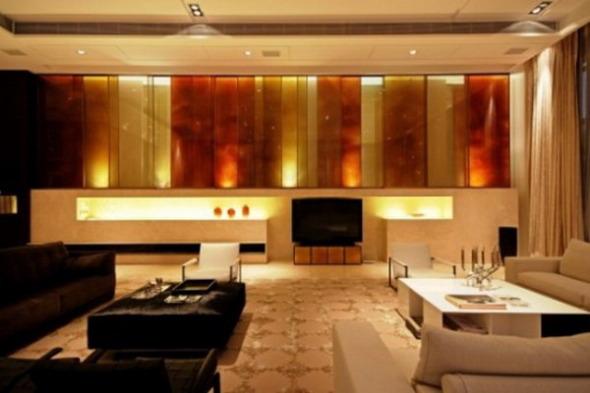 sugerencias para renovar la iluminacin de la casa