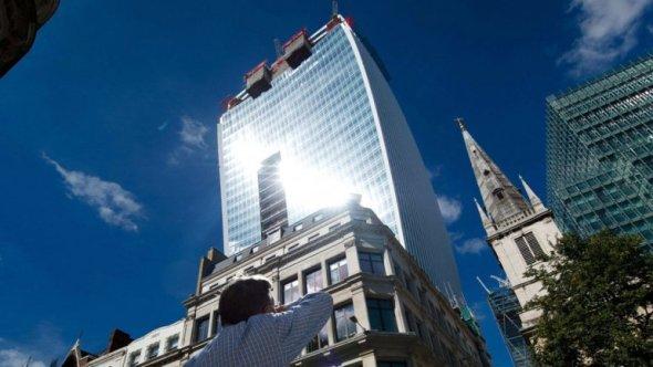 Los 10 errores arquitectónicos más problemáticos de la historia