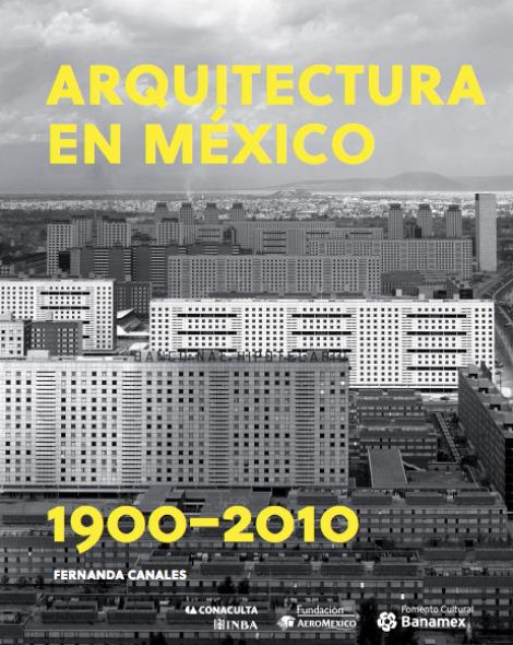 México a través de su arquitectura