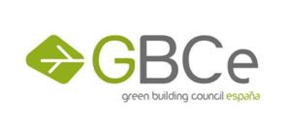 El arquitecto Felipe Pich-Aguilera, reelegido como presidente de Green Building Council España