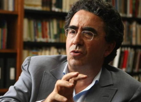 Un juzgado de Castellón archiva una de las causas pendientes del arquitecto Santiago Calatrava