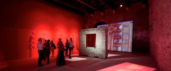 Claves para entender la XIX Bienal de Arquitectura y Urbanismo de Chile