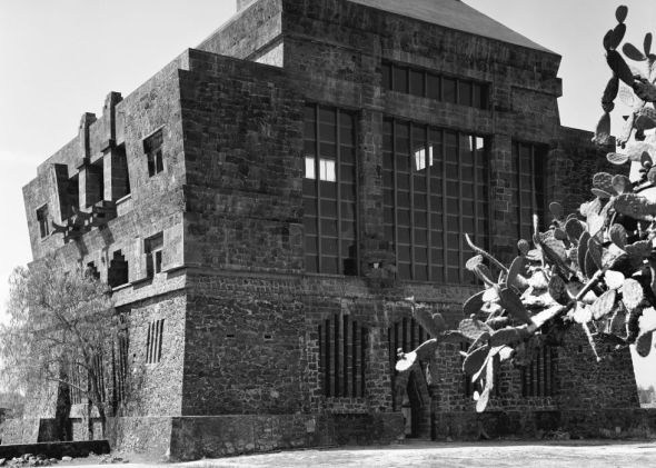 La arquitectura mexicana del siglo xx en seis proyectos Arquitectura del siglo 20 wikipedia