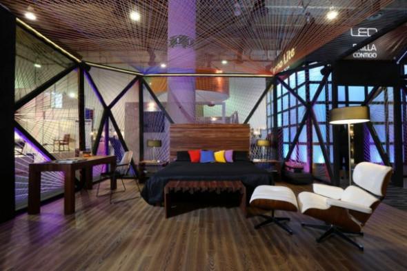 Qué nos depara el 2015 en arquitectura y diseño