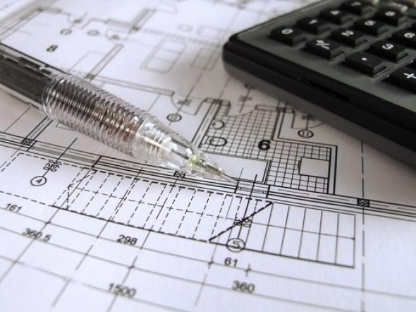 Calcula tus honorarios de forma correcta noticias de for Honorarios arquitecto