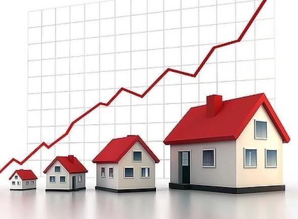 5 predicciones para el sector inmobiliario en 2015