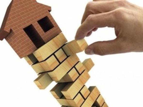 6 pasos para evitar un fraude inmobiliario