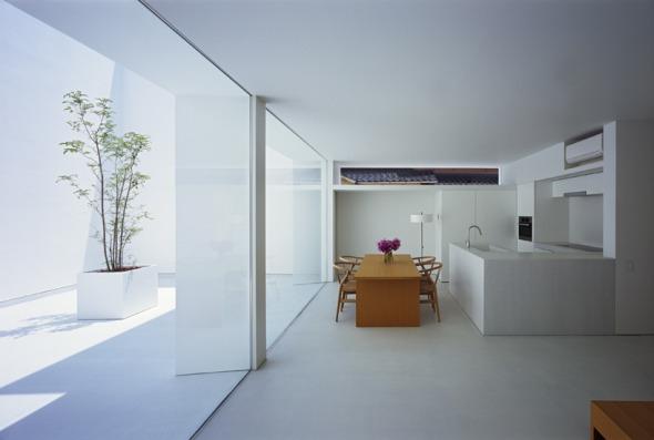 Ideas For A Concrete Patio