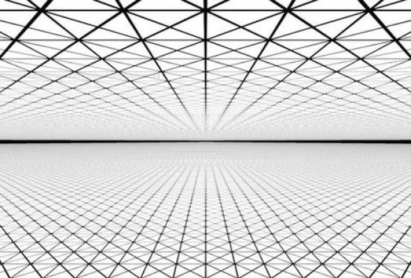 Posibilidades de una estructura