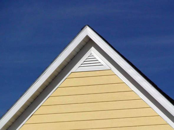 Cuáles son las ventajas de los áticos ventilados