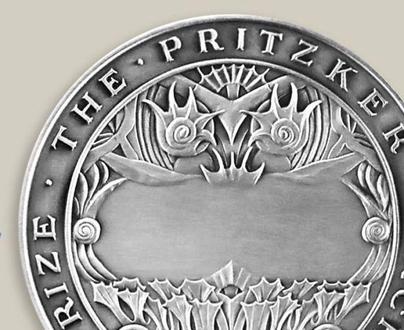 Ganador del Premio Pritzker 2015 de Arquitectura se anunciará el 23 de marzo