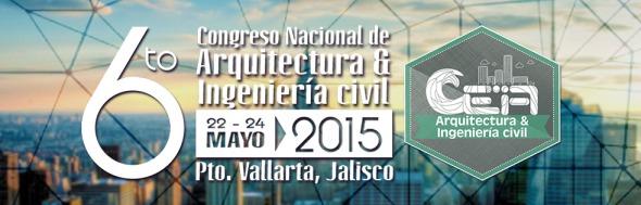 Evento imperdible al que todos los arquitectos e ingenieros civiles deben asistir