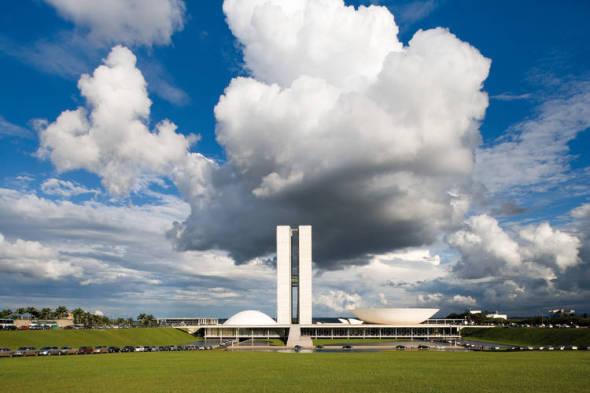 La arquitectura de Latinoamérica llega al MoMA