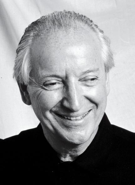 Muere el arquitecto y diseñador posmoderno Michael Graves