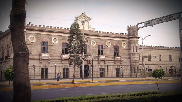 Avanza proyecto cultural del Archivo General de la Nación