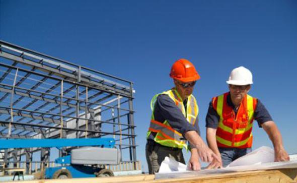 10 reglas para la construcción sin pérdidas