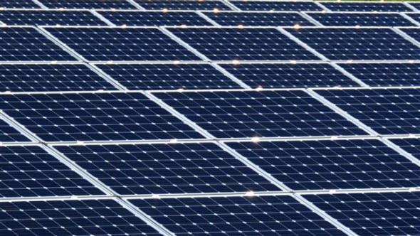 Energía solar fotovoltaica abastece al Parlamento de El Salvador