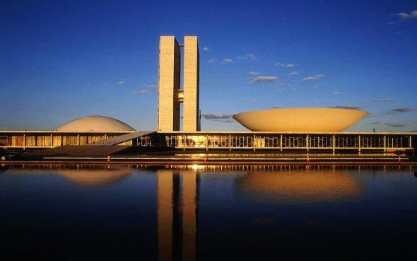 El MoMA posa su mirada en la arquitectura de América Latina