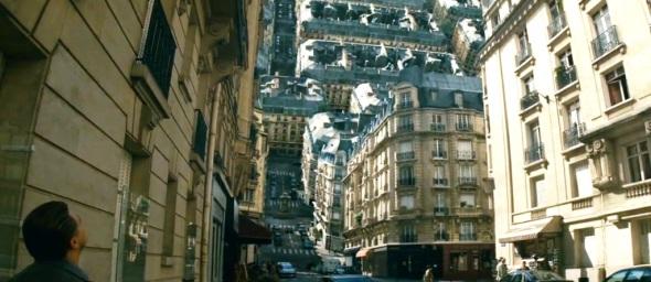 5 películas que todo estudiante de arquitectura debe ver