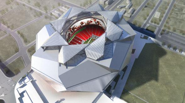 HOK finaliza la adquisición de 360 Architecture