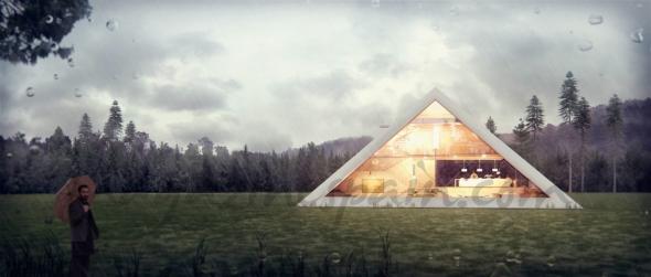 Cómo mejorar las visualizaciones arquitectónicas