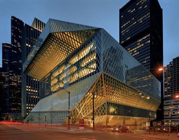 Introducción al proceso del Diseño Arquitectónico