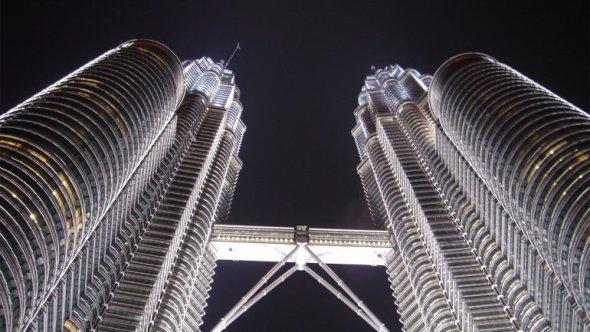 Hoy, en la arquitectura, no hay coherencia. César Pelli