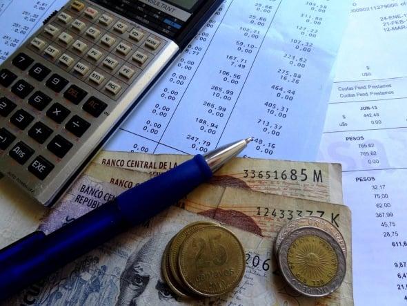 18 consejos para la estimación de costos de proyectos de construcción