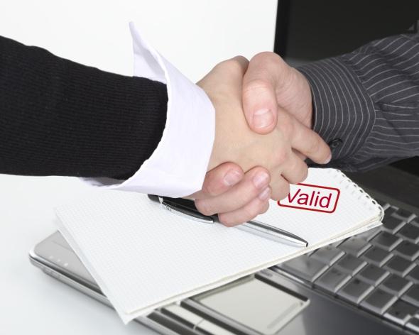 4 Herramientas Clave para Vender tus Proyectos