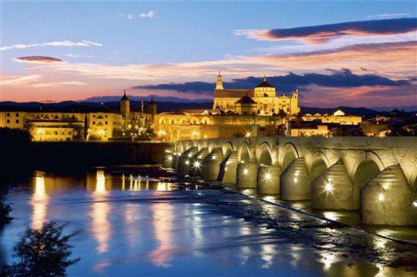 El edificio más interesante de europa según Jacques Herzog