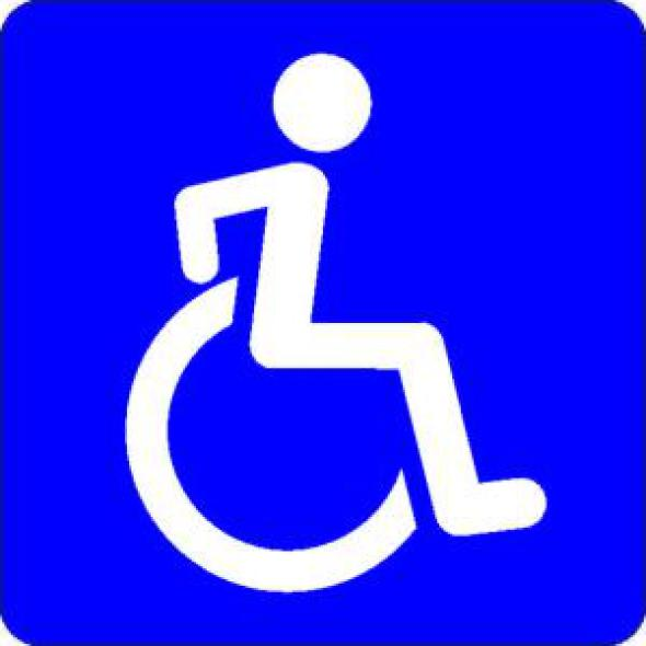 Normas de protección civil no consideran accesibilidad en edificios. UIA