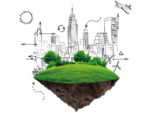 Ciudades deben gastar en movilidad. Jaime Lerner