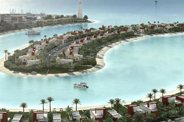 Arquitecto latinoamericano nominado para premio en Dubai