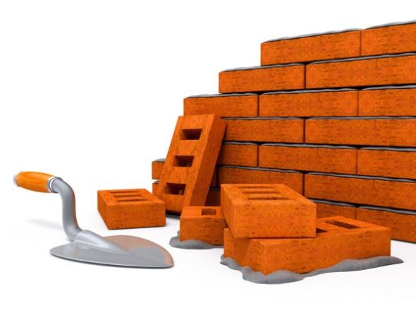 UNAM busca ahorrar energía con materiales de construcción
